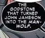 John Jonah Jameson III (Earth-19919)