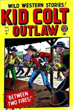 Kid Colt Outlaw Vol 1 7.jpg