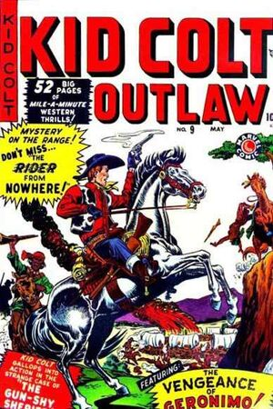 Kid Colt Outlaw Vol 1 9.jpg