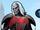 Knull's Symbiote (Earth-TRN461)