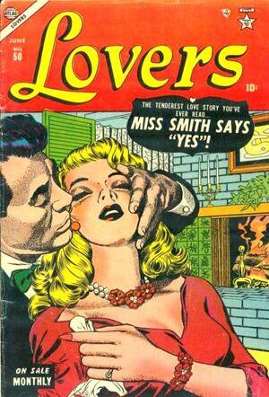 Lovers Vol 1 50.jpg