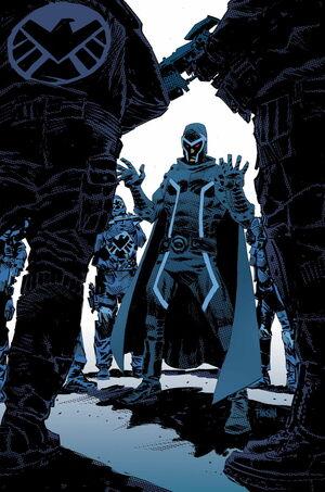 Magneto Vol 3 14 Textless.jpg