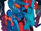Marvel's Agents of S.H.I.E.L.D. Season 2 18
