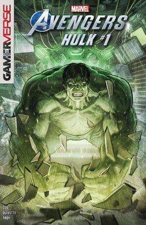 Marvel's Avengers Hulk Vol 1 1.jpg