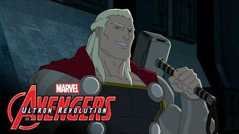 Marvel's_Avengers_Ultron_Revolution_Season_3,_Ep._1_-_Clip_1