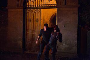 Marvel's Daredevil Season 2 4.jpg