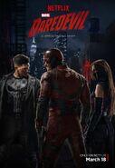 Marvel's Daredevil poster 018