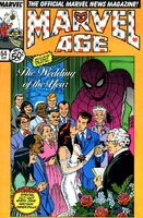Marvel Age Vol 1 54