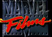 Marvel Films logo.png
