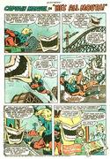 Marvel Hostess Ads Vol 1 21