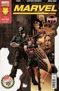 Marvel Legends (UK) Vol 1 17