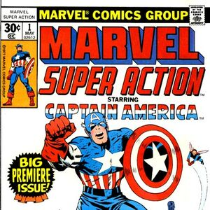 Marvel Super Action Vol 2 1.jpg