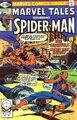 Marvel Tales Vol 2 124