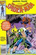 Marvel Tales Vol 2 197