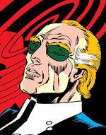 Matthew Murdock (Earth-83042)