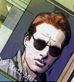 Matthew Murdock II (Earth-717)