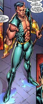 Namor McKenzie (Onslaught Reborn) (Earth-616)