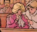 Nancy Perkins (Earth-616)