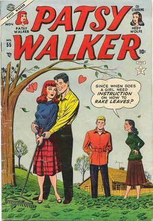 Patsy Walker Vol 1 55.jpg