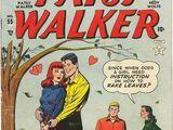 Patsy Walker Vol 1 55
