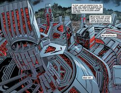 Perfection (Battleworld) from Age of Ultron vs. Marvel Zombies Vol 1 1 001.jpg
