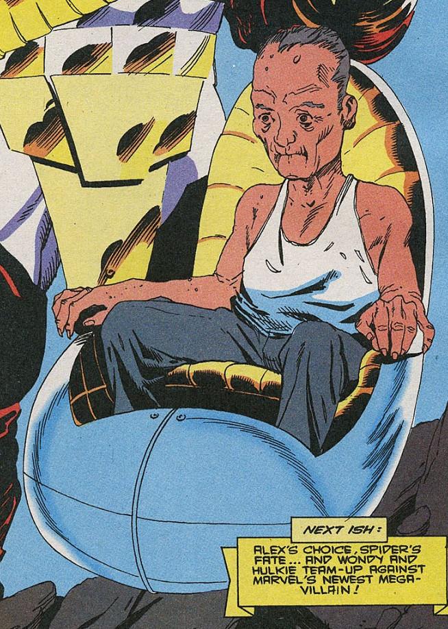 Plan Master (Earth-616)
