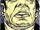 Rance Keeno (Earth-616)