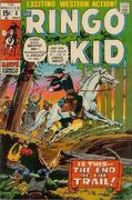 Ringo Kid Vol 2 8