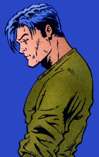 Robert Mitchell (Earth-616) from Over the Edge Vol 1 7 0001.jpg