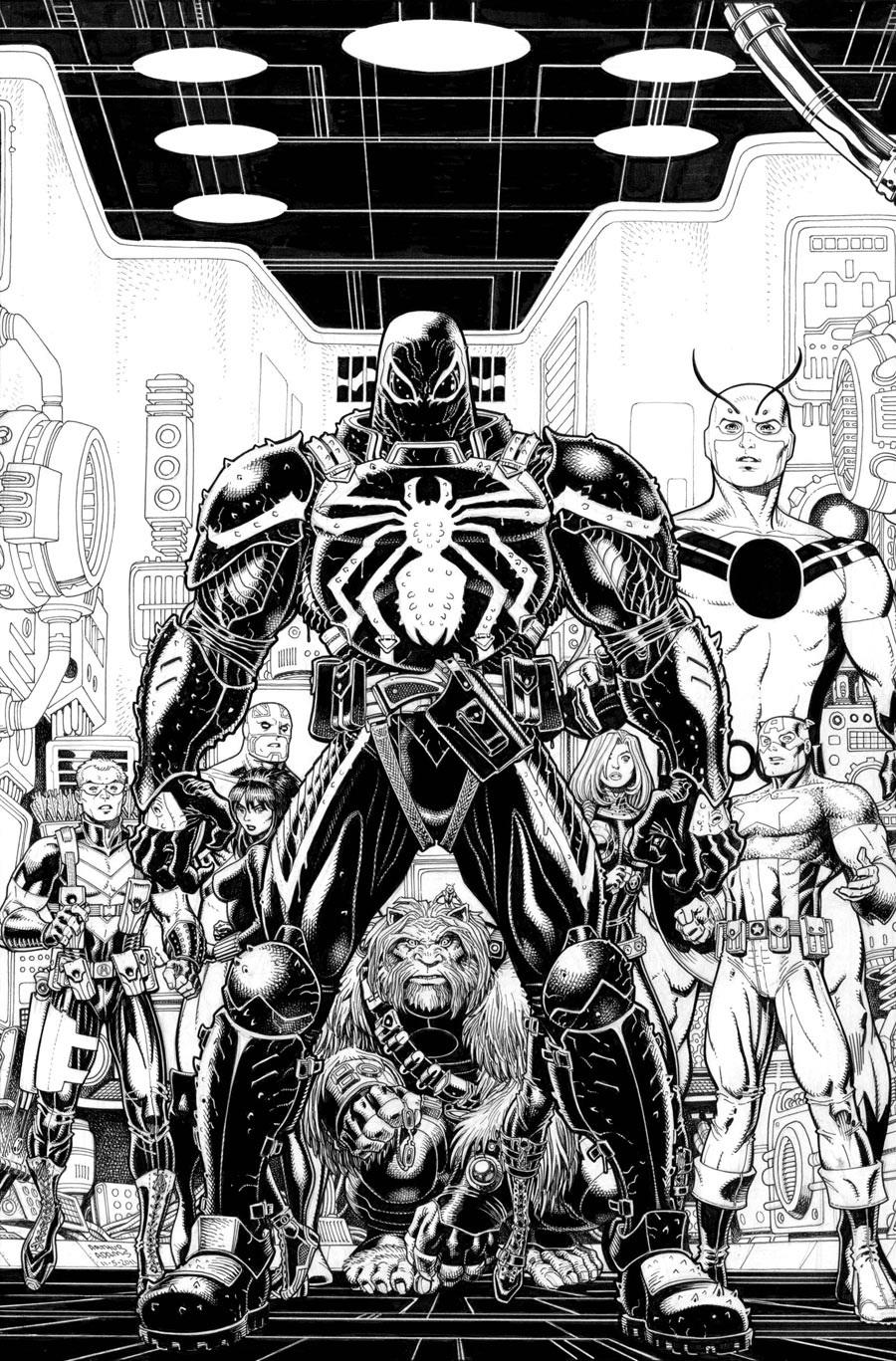 Secret Avengers Vol 1 23 Textless.jpg