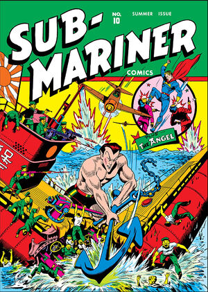 Sub-Mariner Comics Vol 1 10.jpg