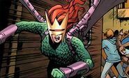 Tamara Kurtz (Earth-616) from X-Men Legacy Vol 1 226 002
