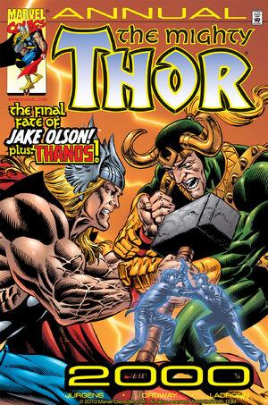 Thor Annual Vol 2 2000.jpg