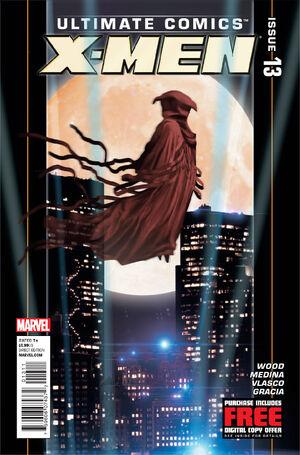 Ultimate Comics X-Men Vol 1 13.jpg