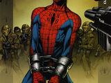 Ultimate Spider-Man Vol 1 102