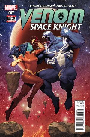 Venom Space Knight Vol 1 7.jpg