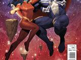 Venom: Space Knight Vol 1 7