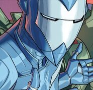 Virginia Potts (Earth-616) from Iron Man 2020 Vol 2 6 001