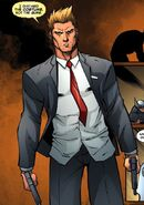 Wade Wilson (Earth-616) from Deadpool Vol 4 54 002