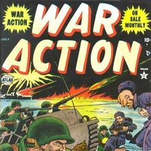 War Action Vol 1 4.jpg
