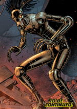 Warlock (Technarch) (Earth-616) from New Avengers Vol 4 14 001.png