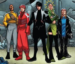 X-Factor Investigations (Earth-616) from X-Factor Vol 4 3 001.jpg