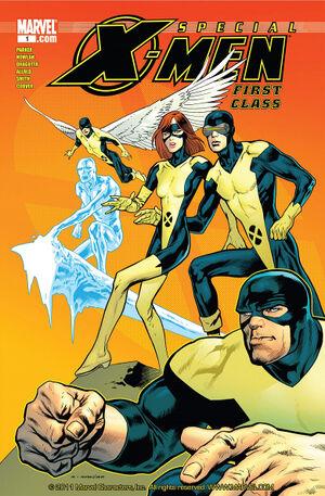 X-Men First Class Special Vol 1 1.jpg
