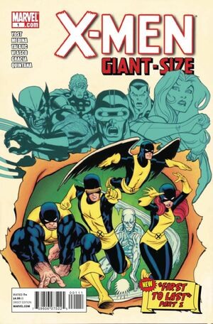 X-Men Giant-Size Vol 1 1.jpg