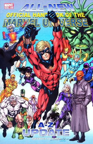 All-New Official Handbook of the Marvel Universe Update Vol 1 4.jpg
