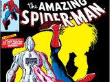 Amazing Spider-Man Vol 1 242