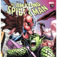 Amazing Spider-Man Vol 1 798 Ramos Connecting Variant.jpg