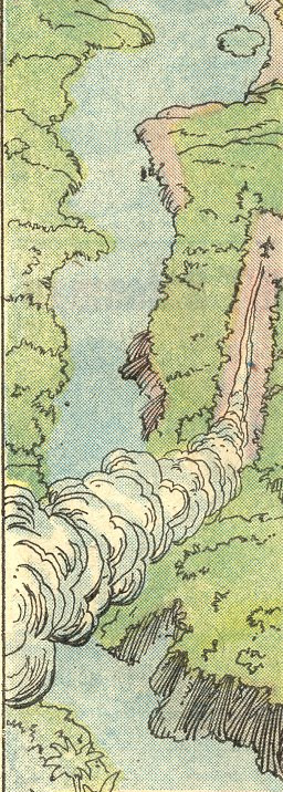 Amazon River from Master of Kung Fu Vol 1 23 0001.jpg