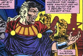 Anskar (Earth-616)