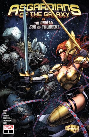 Asgardians of the Galaxy Vol 1 3.jpg